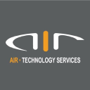 AIR Technology Services Logo