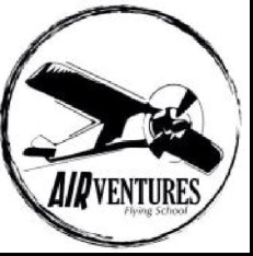 Aviation training opportunities with Air Ventures