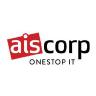 Aiscorp logo