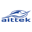 Logo de AITTEK BUSINESS, S.L.