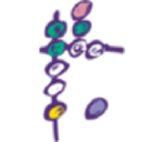 Aivl-Australian Injecting And Illicit Drug Users League Inc Logo