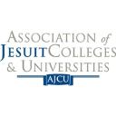 ASSOCIATION OF JESUIT COLLEGES & UNIVERSITIES Logo