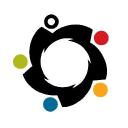 akaCRM Inc. Logo