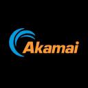Logo for Akamai
