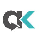 Akeeba Logo