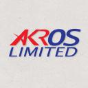 Akros Ltd logo