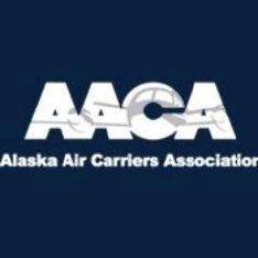 Aviation training opportunities with Alaska Air Carriers Association