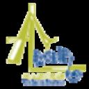 AL ASNA TRADING logo