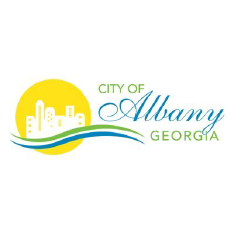 Aviation job opportunities with Southwest Georgia Regional
