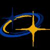 Albireo Energy LLC