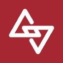 Alchemative Logo