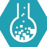 Alchemy Technology Group logo