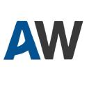 Alchemy Worx logo