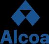 Alcoa, Inc.