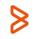 Alderstone Consulting Logo
