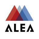 Alea Soluciones Logo