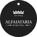 Alfaiataria Digital logo