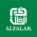 Alfalak Logo