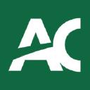Algonquin College Logo