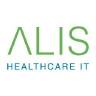ALIS Healthcare IT logo