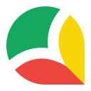 Adret AllAyurveda Pvt. Ltd. logo