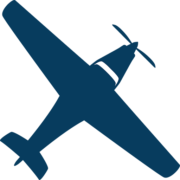 Aviation training opportunities with Alliance Flight Schools