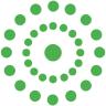 All Inclusive Marketing logo