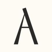 Alliotts Chartered Accountants logo