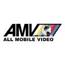 All Mobile Video Logo