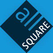Allsquare Ltd logo