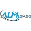 ALMBASE TEKNOLOJİ A.Ş. Logo