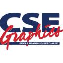 Alotta Graphics, LLC logo