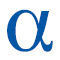 Alpha Accountants London Ltd logo