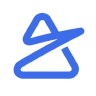 Alpha Solutions AG logo