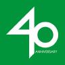 Alpha Data logo