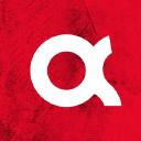 AlphaBaltic logo