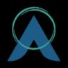 ALPHARETTA CHAMBER OF COMMERCE logo