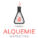 Alquemie Marketing logo
