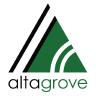 Altagrove logo