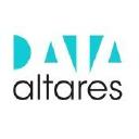 Altares Logo