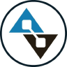 Alta Vista Technology logo