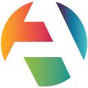 AltiSuite® Logo