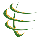 ALTREZE Logo