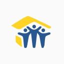 Alummata logo