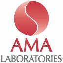 AMA Laboratories, Inc. Logo