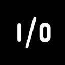 amazee.io Logo