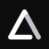 Ambiw Web Agency logo