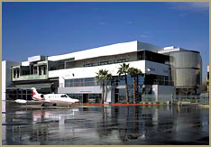 Aviation job opportunities with American Airports