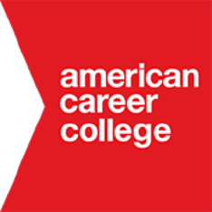 Aviation training opportunities with American Career School