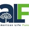 American Life Fund logo